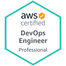 aws badge 5