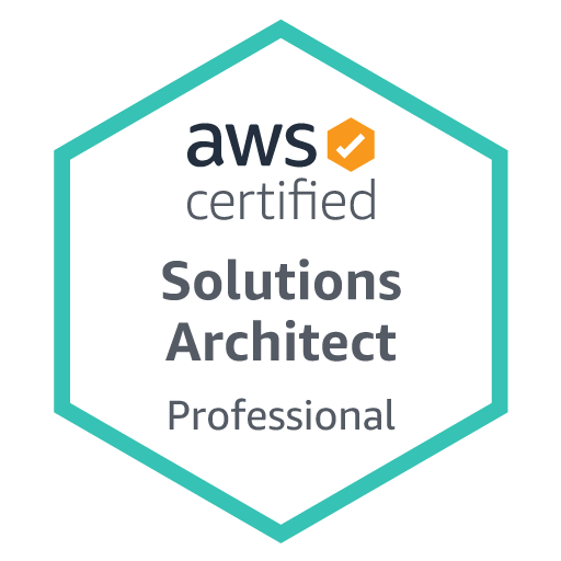 aws badge 4